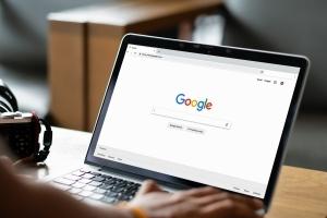 suchmaschinenoptimierung seo google
